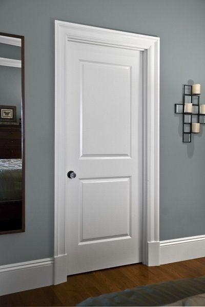 Fiberglass Doors,Fiberglass Entry Door,Fiberglass Doors Provider ...